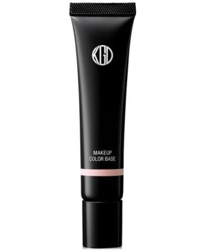 Maifanshi Makeup Color Base