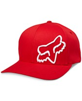 33c5776a fox hats - Shop for and Buy fox hats Online - Macy's