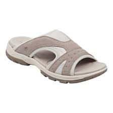 Easy Spirit Oceana Flat Sandals