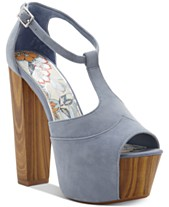2ae7d67660a Jessica Simpson Shoes for Women - Macy s