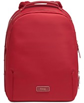 1f9703aa9791 Lipault Business Avenue Laptop Backpack