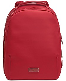 Lipault Business Avenue Laptop Backpack