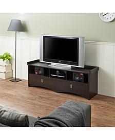 Kilko TV Stand