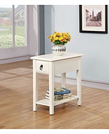 Jeana Side Table