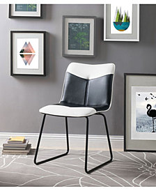 Narcissus Accent Chair