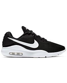 06720fc6ca7cb Nike Air Max: Shop Nike Air Max - Macy's