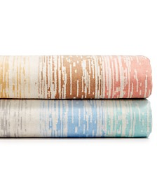 CLOSEOUT! Sunham Sonara Cotton Bath Towel Collection