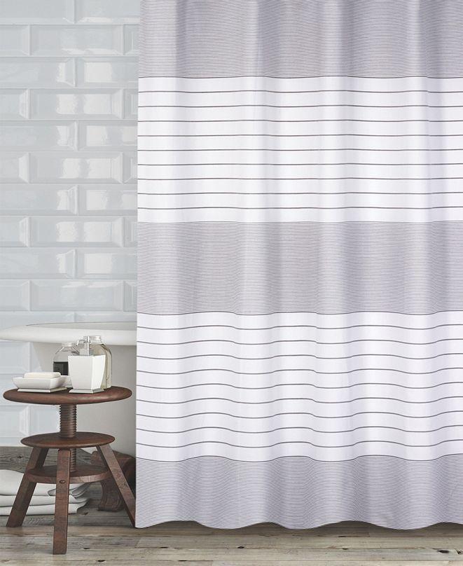 Popular Bath Pacey Shower Curtain