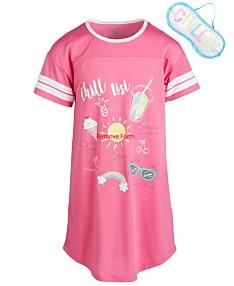 6122bef260a Max & Olivia Kids' Clothing Sale & Clearance 2019 - Macy's