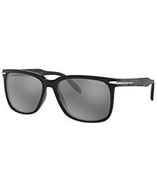 Polarized Sunglasses, MK2096 58 JACKSON