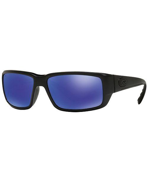 6d7b23b99a535 ... Costa Del Mar Polarized Sunglasses