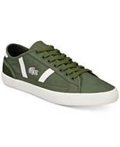 6c4ae6863 Lacoste Men s Sideline 119 1 CMA Sneakers