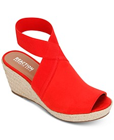 Women's Carrie Sandals