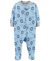 d8c2b3195 Baby Coveralls - Macy s