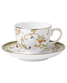 Oberon Teacup
