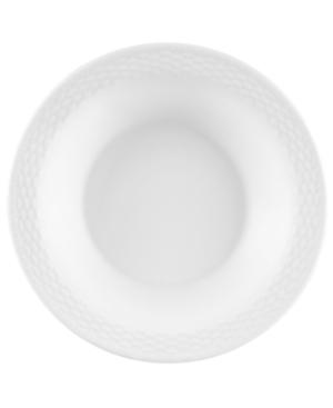 Wedgwood Dinnerware Nantucket Basket Pasta Plate
