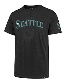 Men's Seattle Mariners Rival Shift T-Shirt