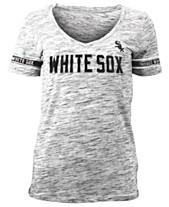 8ea0f95a32194 Chicago White Sox Sport Fan T-Shirts, Tank Tops, Jerseys For Women ...