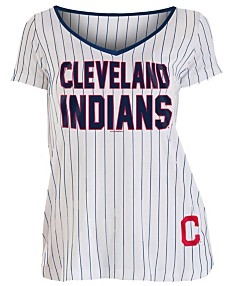 factory price 982aa 160ba Cleveland Indians Sport Fan T-Shirts, Tank Tops, Jerseys For ...