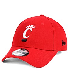 Cincinnati Bearcats League 9FORTY Adjustable Cap