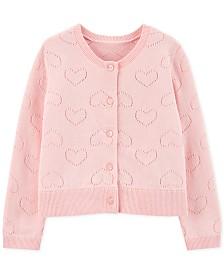 f9b3388af Toddler Girl Clothes - Macy s