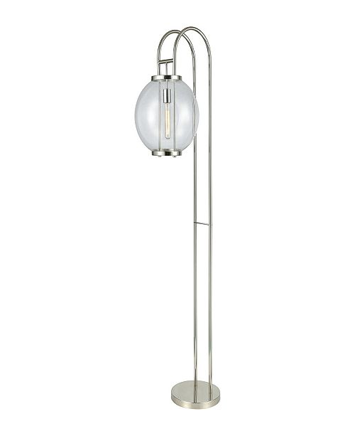 Dimond Home Dimond Lighting Orboculum Floor Lamp