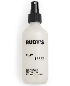 Clay Spray 8oz