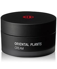 Oriental Plants Cream, 1.41 oz.
