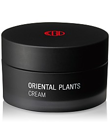 Koh Gen Do Oriental Plants Cream, 1.41 oz.