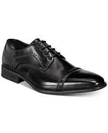 Kenneth Cole Men's Bryce Oxfords