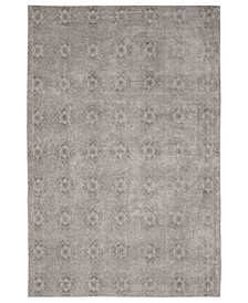 "Fontayne Vintage Jacquard 30"" x 50"" Accent Rugs"