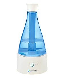 PureGuardian H940 Ultrasonic Cool Mist Humidifier