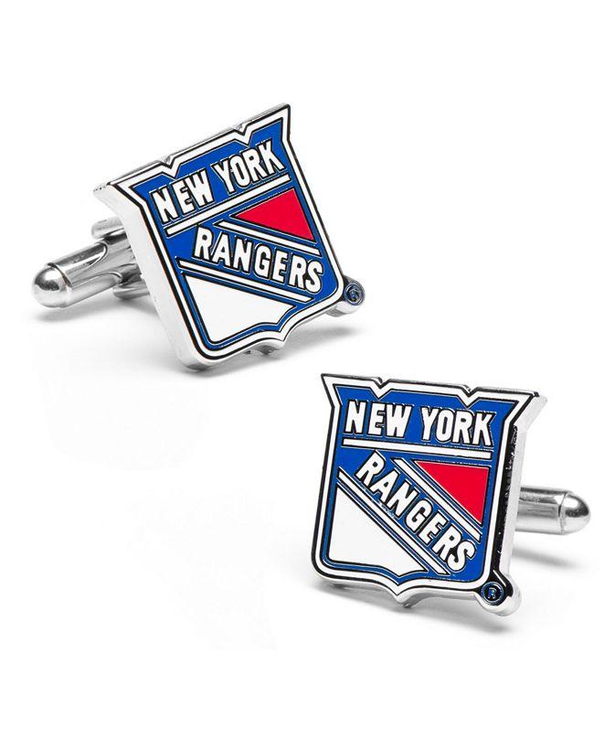 Cufflinks Inc. New York Rangers Cufflinks
