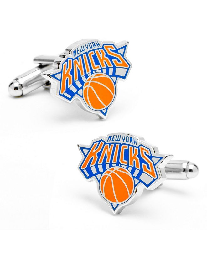 Cufflinks Inc. New York Knicks Cufflinks