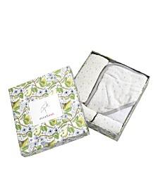 Storksak New Baby Bundle of Joy Gift Set
