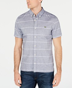 d6a62109 Men's Linen Shirts: Shop Men's Linen Shirts - Macy's