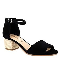 8782c655103 Bella Vita Narrow Comfortable Shoes for Women - Macy's