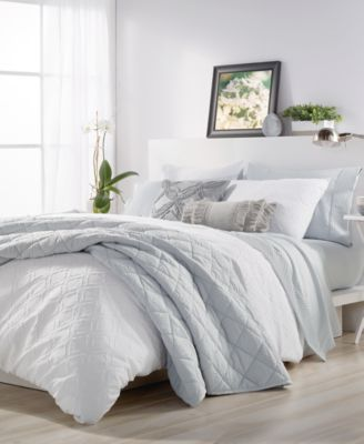 Ogee King Comforter Set