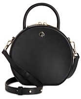 ad7870fcd4d2 kate spade new york Andi Canteen Crossbody