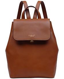Radley London Sandler Street Flapover Backpack