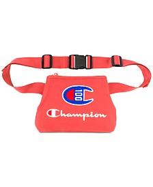Champion Cotton Waistpack