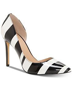 3151a2b5a00 INC International Concepts Shoes - Macy's