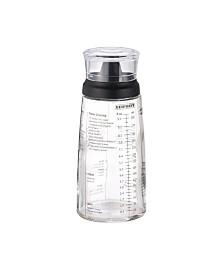 Household Essentials Salad Dressing Shaker