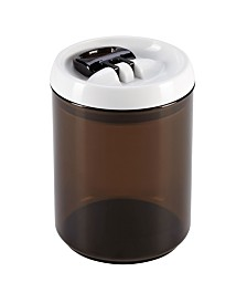 Household Essentials Coffee Canister