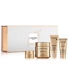 Lancôme 4-Pc. Absolue Discovery Set