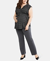 edbaa5fc254 Motherhood Maternity Women s Clothing Sale   Clearance 2019 - Macy s