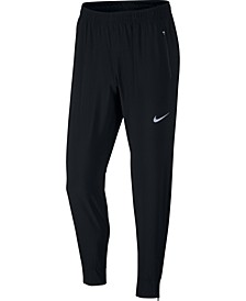 Men's Essential Woven Running Pants