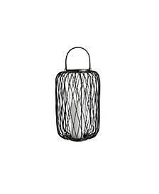 Spokane Lantern, Large
