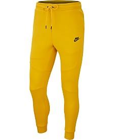 Nike Men's Tech Fleece Joggers