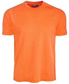 Men's Terry T-Shirt
